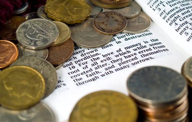 bible-and-money-bilde-2