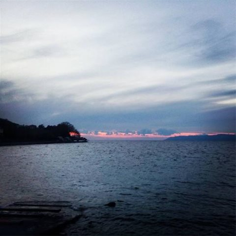 hellas-tyrkia-utsikt-2016