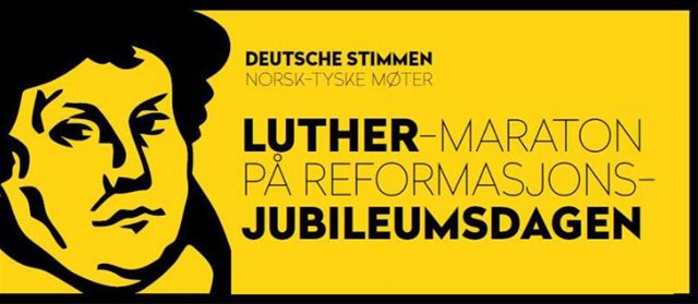 luther-maraton