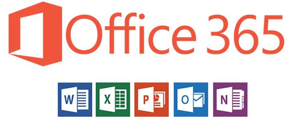 Office 365 for studenter