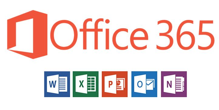 office-365-full-ekstern